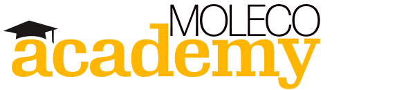 MOLECO academy